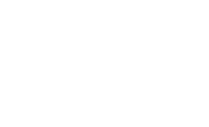 Action for Agriculture Logo